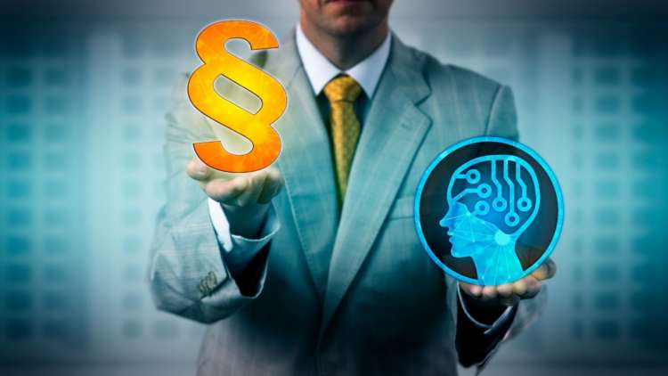 The case for AI technology adoption in financial back-office roles to improve efficiency 15