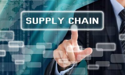 Securing Information Throughout the Supply Chain – Preventing Supplier Vulnerabilities  10
