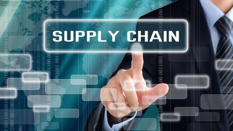 Securing Information Throughout the Supply Chain – Preventing Supplier Vulnerabilities  11