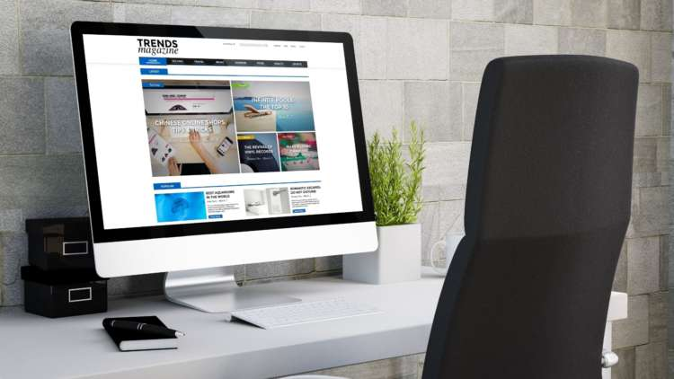 Work near home is the start of new workspace solutions for the financial services industry 1