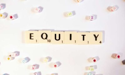 The reasons behind the global equities' rally 15