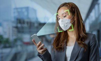 Masks must change how face biometrics are developed and applied 26