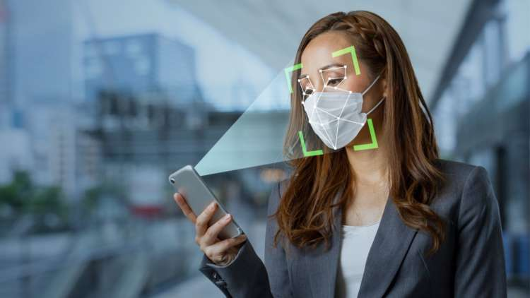 Masks must change how face biometrics are developed and applied 27