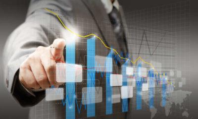 Financial institutions won't survive without effective digital transformation 3