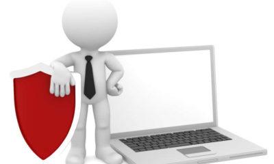 Banks outperforming insurance providers across digital apps 5