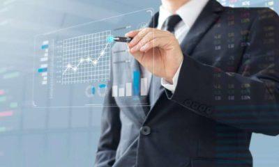 Investor collaboration in a digital world 15