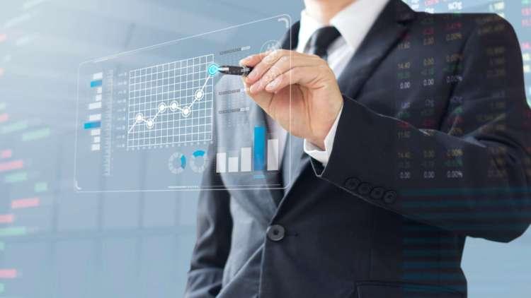 Investor collaboration in a digital world 16