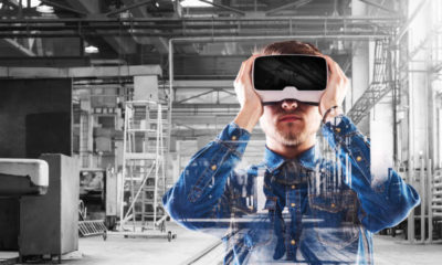 The UK's Northern Technology Sector is Leading the Way in Tech Innovation  9