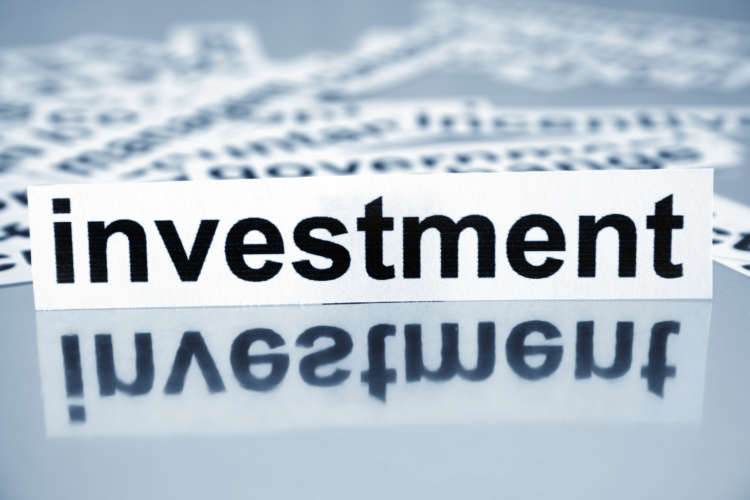 Towards a stillborn PEPP? Investment management industry reacts to Commission's Delegated Act. 1