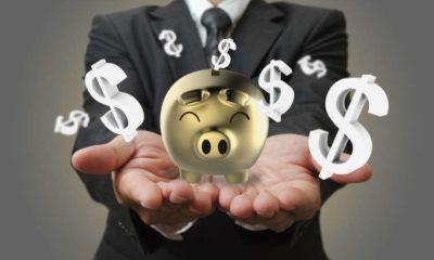 FMS Bank Selects Teslar Software to Improve Lending Experiences 15