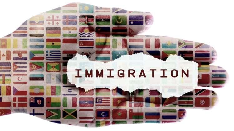 Cyprus Immigration Guide for Non-EU Citizens 1