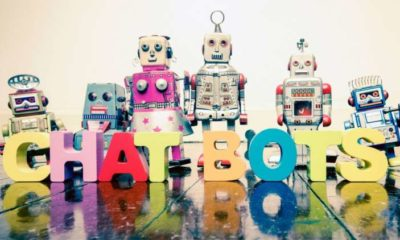 How BOIPA Bot Helps Merchants Help Themselves 17