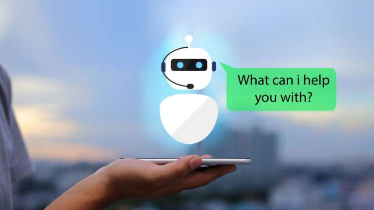 The truth about bots that your business can't ignore 1