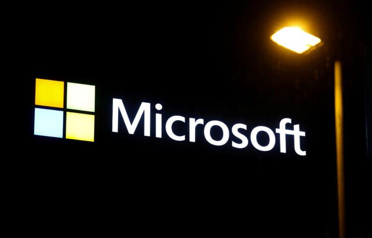 Commerzbank deepens partnership with Microsoft amid revamp 23