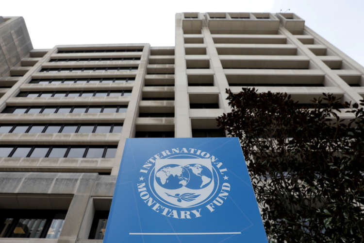 World Bank, IMF agree to hold April meetings online due to COVID-19 risks 4