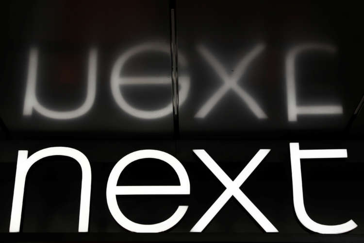 UK fashion retailer Next pulls out of joint bid for Topshop-owner Arcadia 6