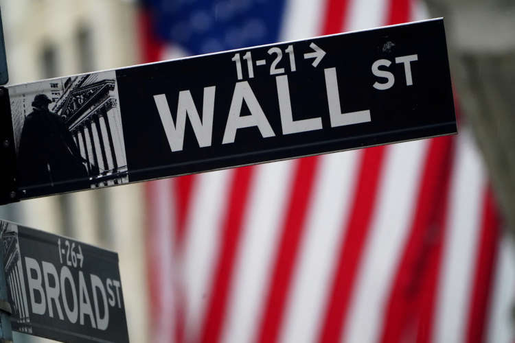 Stocks at new peaks on stimulus hopes, dollar slips 14