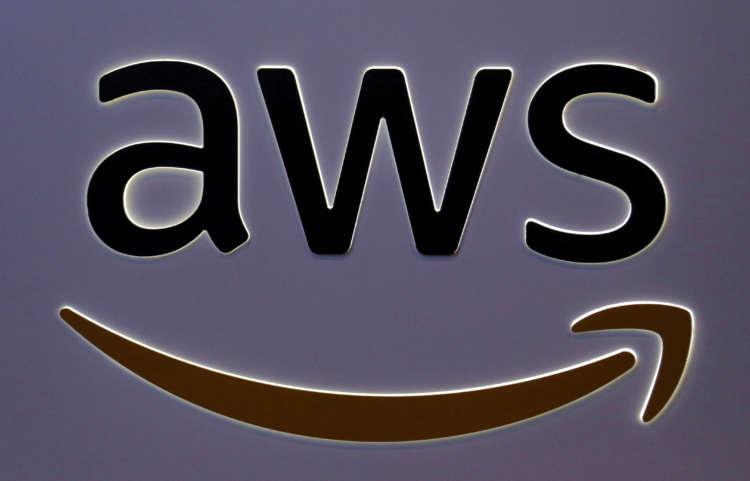 Parler loses bid to require Amazon to restore service 16