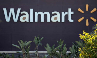 Walmart expands vaccinations in boost to U.S. COVID-19 program 11
