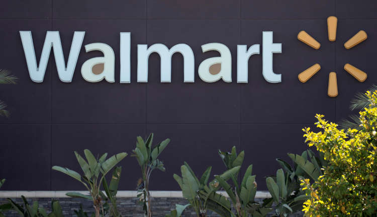 Walmart expands vaccinations in boost to U.S. COVID-19 program 12