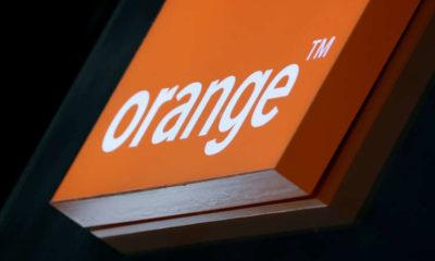 Orange sells 1.3 billion euros worth of fixed fibre assets in France 3