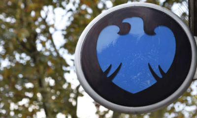 Barclays raises 2021 oil view; sees near-term risks from rising virus cases in China 22