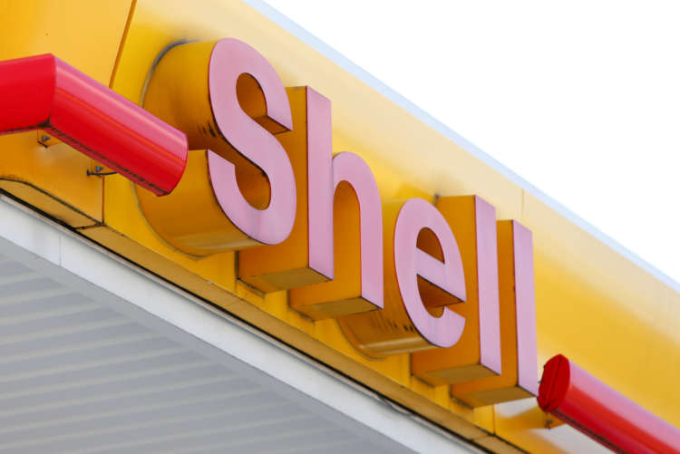 Shell to acquire UK's largest electric vehicle charging network 19