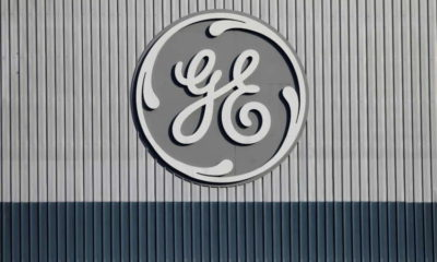 GE's recovery takes shape as Boeing 737 MAX returns 6