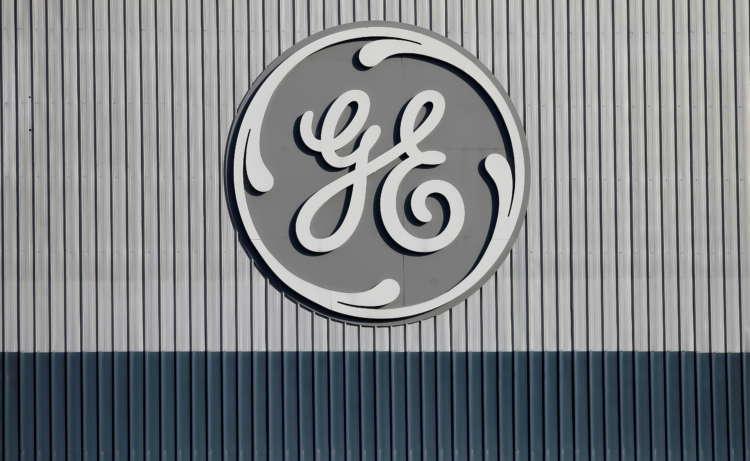 GE's recovery takes shape as Boeing 737 MAX returns 7