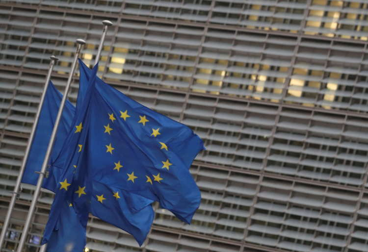 "EU may ""recalibrate"" climate-friendly investment guide 3"