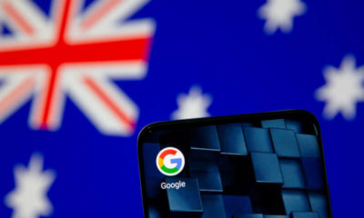 Google revives Australia news platform launch amid content payment fight 16