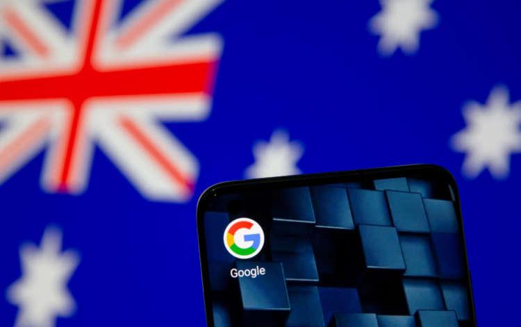 Google revives Australia news platform launch amid content payment fight 3