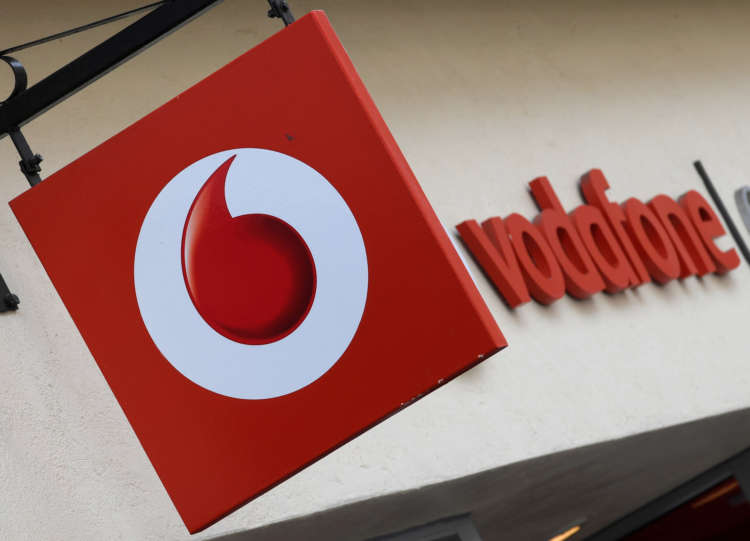UK mobile networks Vodafone, O2 and Three tackle rural coverage 3