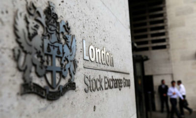 British shares drop as lockdowns strain mining stocks; AstraZeneca weighs 20