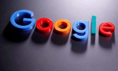 Australia takes on Google advertising dominance in latest Big Tech fight 23