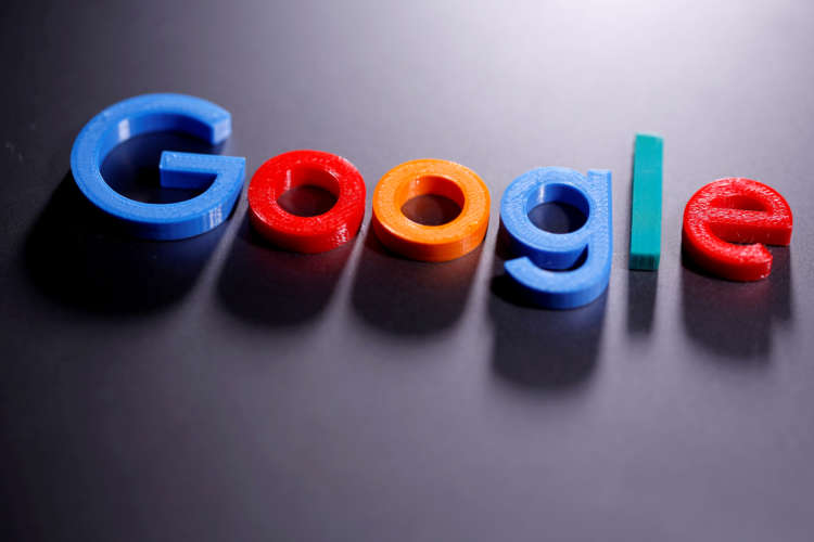Australia takes on Google advertising dominance in latest Big Tech fight 24