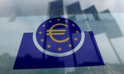 ECB tells banks to properly staff Brexit hubs in EU 21