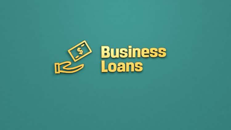 Crippling interest rates loom: Why we need to write off business loans for SMEs 1