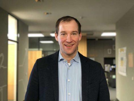 Christoph Berentzen