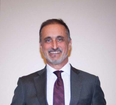 Craig Heschuk
