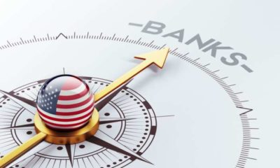 Can a United States Citizen Have an Offshore Bank Account? 13