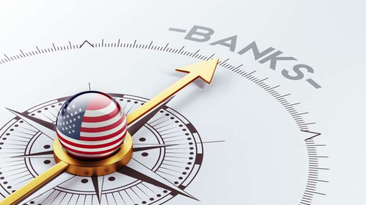 Can a United States Citizen Have an Offshore Bank Account? 1