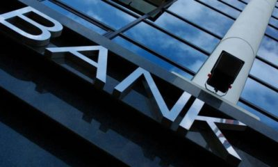 Crown Agents Bank names Bhairav Trivedi as CEO Designate 18