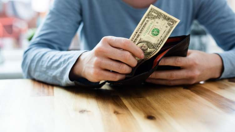 Taking the stress out of refunds and returns 20