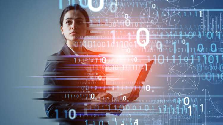 Artificial Intelligence set to transform Asset Tracing 1