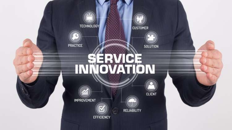 Will HMRC's new DG of Customer Service embrace the innovative tools available to support her staff to cope with their annual surge in demand? 16
