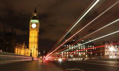 LOOKING AHEAD: UK BANKING'S TRAJECTORY 1