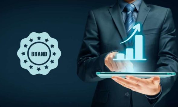 Why brands harnessing the power of digital are winning in this evolving business landscape 1