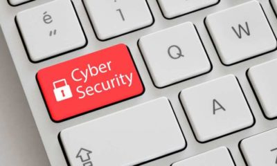 The FIVE ways to ensure cyber security this 2021 15