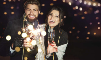 The new year will bring new consumer attitudes with it 19